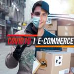 ما يجب أن تعلم حول فيروس كورونا وتأثيره على نشاطك في E-commerce و Dropshipping